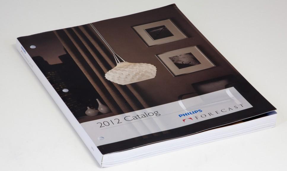 Sales Support Archives Barolin Spencer