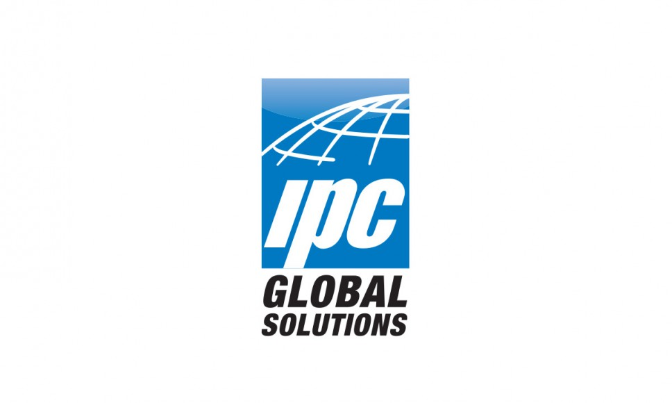IPC Global Solutions Logo